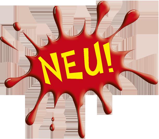 klecks_neu1