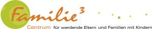 logo_neu_Okt2014(1)